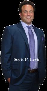 Scott Levin