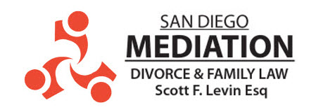 San Diego Family Law
