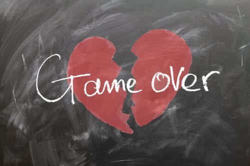 California Fast Divorce Lawyer