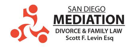 San Diego Eldercare Mediation